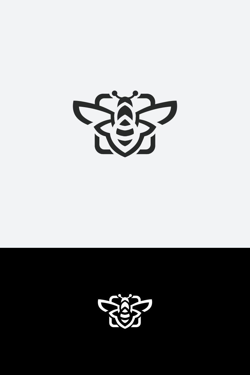 Owl Logo Template Big Screenshot